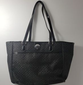 Tommy Hilfiger Handbag/Purse.